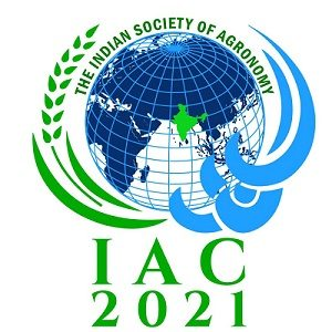 Fifth International Agronomy Congress | The Indian Society of Agronomy